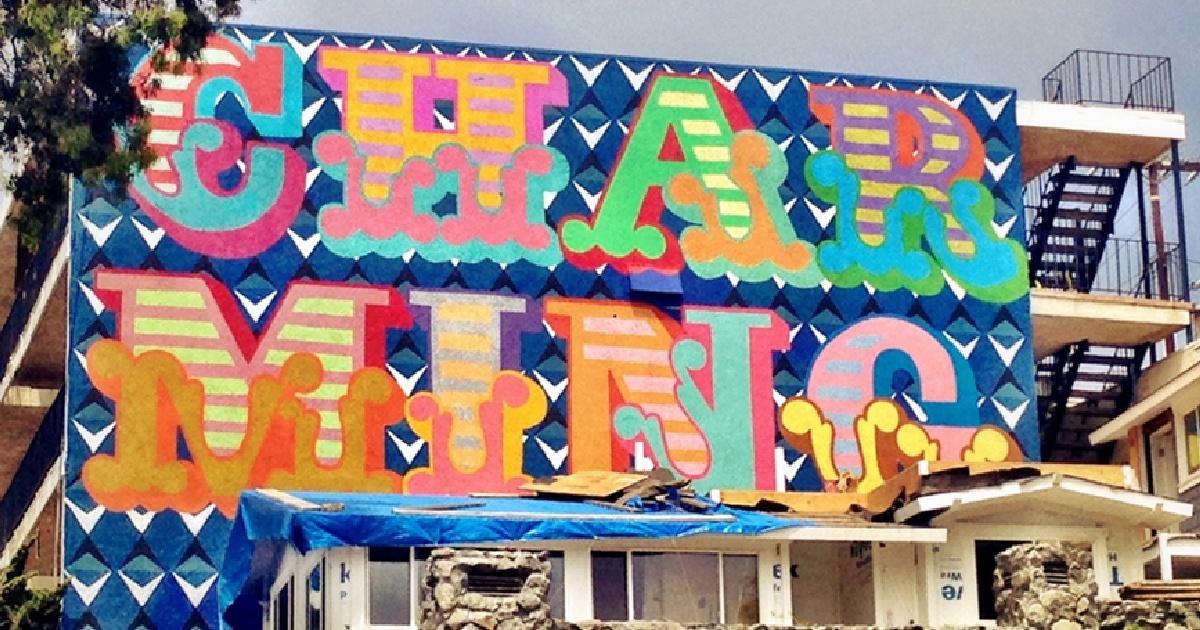 Design Review Board Laguna Beach